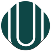 Union Tax Collector icon