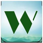 Wakulla Tax Collector icon