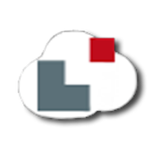 MyViCloud icon