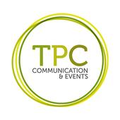 TPC Corporate Events icon