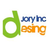 Jory Inc icon