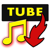 Tube My Video Downloader icon