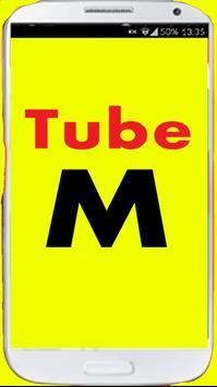 Tube My Video Downloader poster