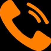 VIPCONN icon