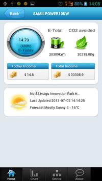 VIPlant apk screenshot