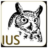 IUS Consultores Hidalgo icon