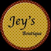 Jeys Boutique icon