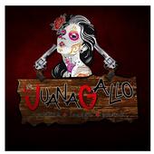 Juana Gallo icon