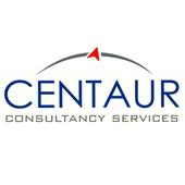 Centaur Gulf icon