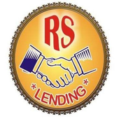 RS Lending icon