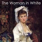 The Woman in White icon