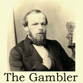 The Gambler icon