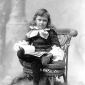 Little Lord Fauntleroy icon