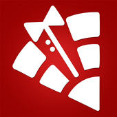 Virtual Waiter Table-Side App icon