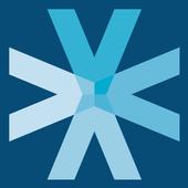 ViaWorks icon