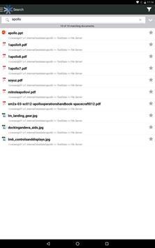 ViaWorks apk screenshot