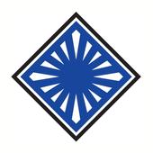 VirtualDoxx Interest Form icon