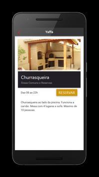 Condo Class apk screenshot