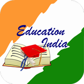 Education India icon