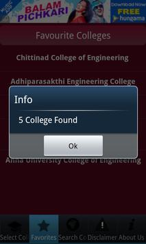 Education India apk screenshot