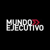 Grupo Mundo Ejecutivo icon