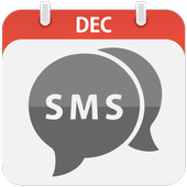 Invite&Remind icon