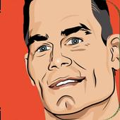 John Cena Meme Song! icon
