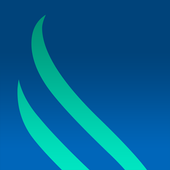 Renasant Bank Mortgage Lending icon
