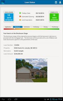 Renasant Bank Mortgage Lending apk screenshot