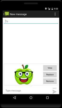 Smileys apk screenshot