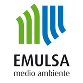 EMULSA. Incidencias y Avisos. icon