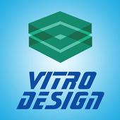 Vitro Design icon