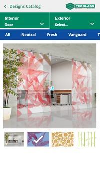 Vitro Design apk screenshot
