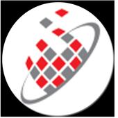 IT Services Kart icon