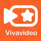 Guide VivaVideo Pro Free icon