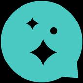 Presto icon