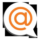 VIVO Contact icon