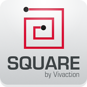 Square by  Vivaction icon