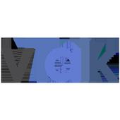 vTalk Vivaintra icon