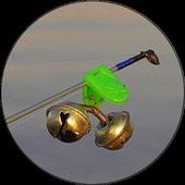 Рыбалка. Донка icon
