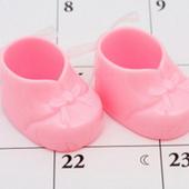 Планирование беременности icon