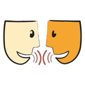 Психология общения icon
