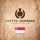 COFFEE:NOWHERE (SG) icon