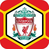liverpool fc android - photo #25