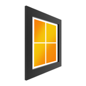 VizanSign Digital Signage icon