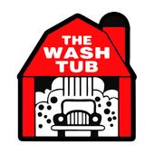 The Wash Tub icon