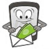 Send your status icon