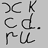 Просмотр комиксов XKCD.RU icon