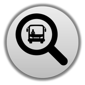 Corporate Vehicle Tracker icon