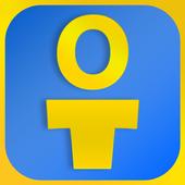 OT Dictionary icon
